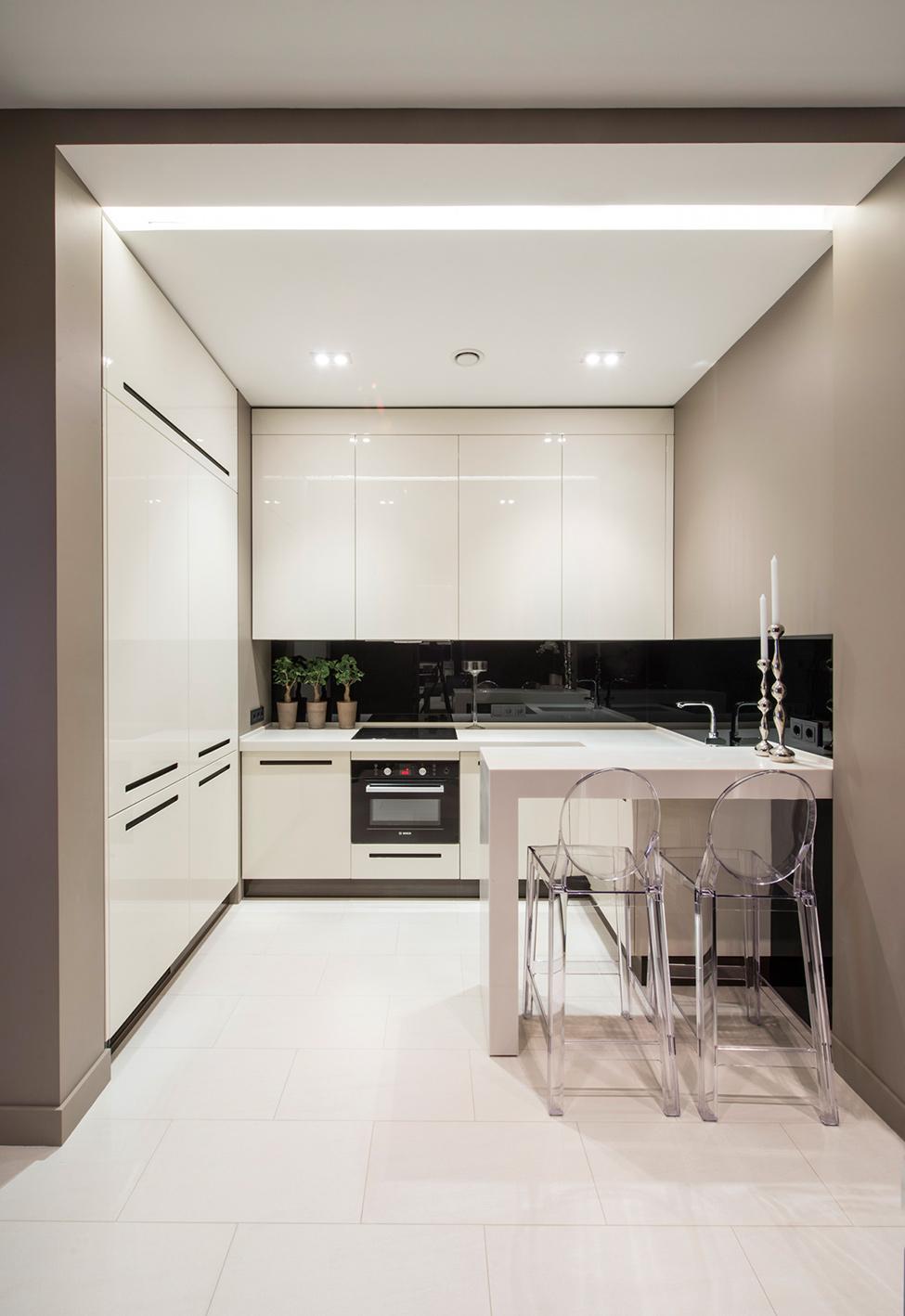 apartament-s-minimalistichen-interior-ot-aleksandra-fedorova-2g