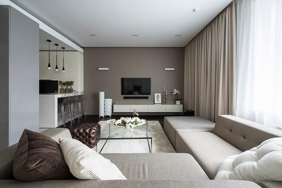 apartament-s-minimalistichen-interior-ot-aleksandra-fedorova-4g