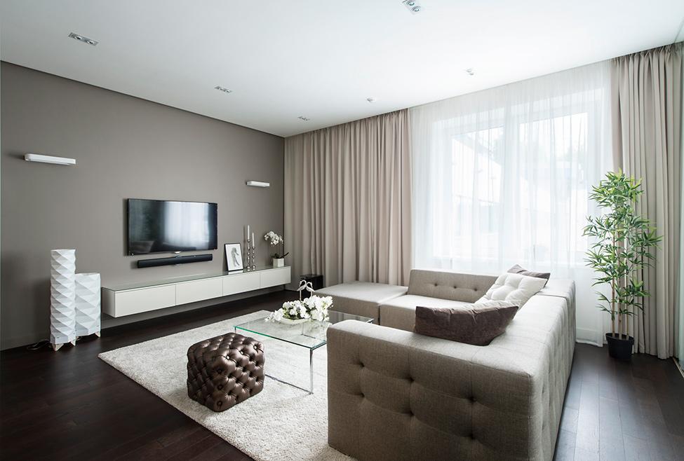 apartament-s-minimalistichen-interior-ot-aleksandra-fedorova-5g