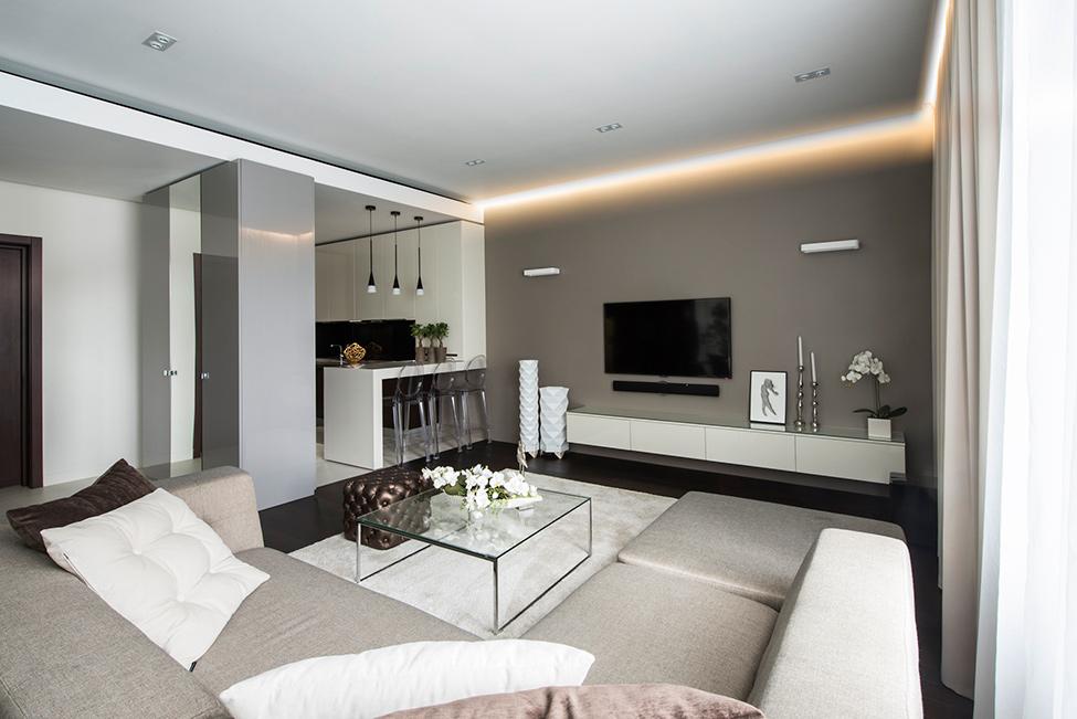 apartament-s-minimalistichen-interior-ot-aleksandra-fedorova-6g