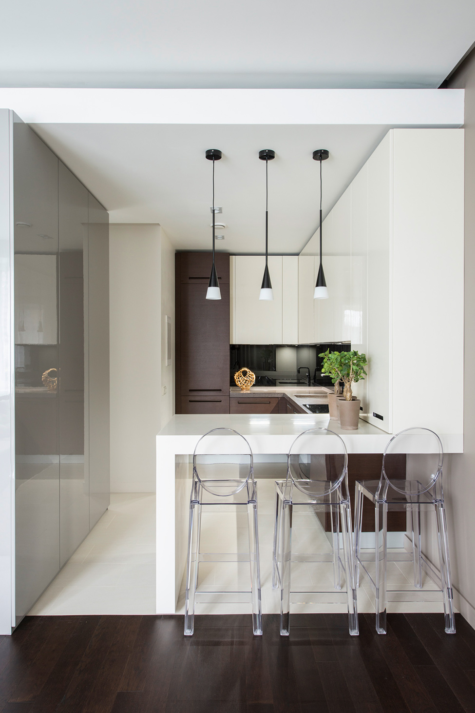 apartament-s-minimalistichen-interior-ot-aleksandra-fedorova-7g