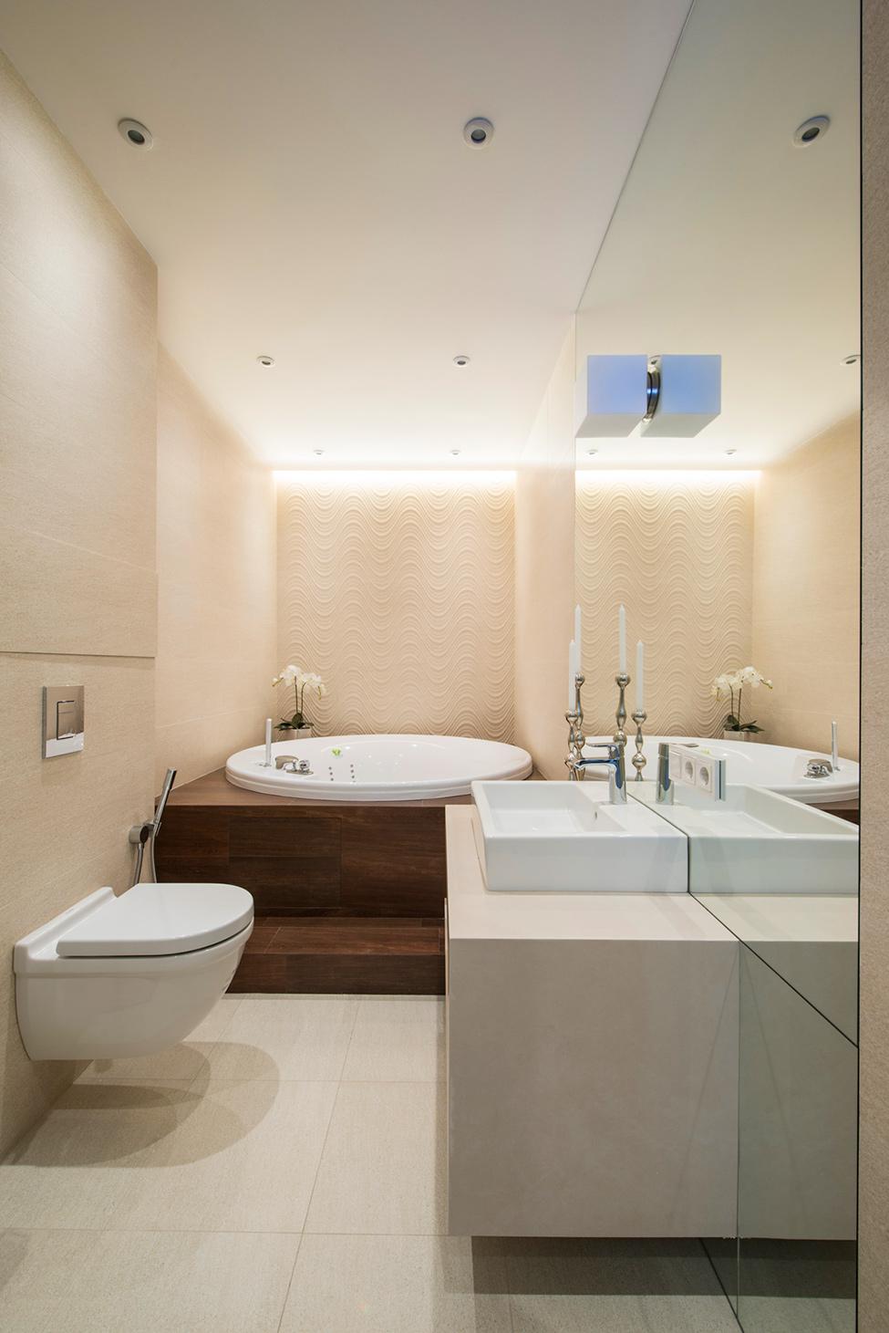 apartament-s-minimalistichen-interior-ot-aleksandra-fedorova-8g