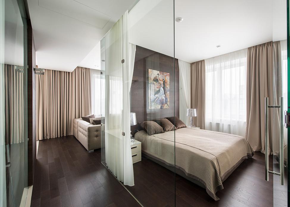 apartament-s-minimalistichen-interior-ot-aleksandra-fedorova-910g