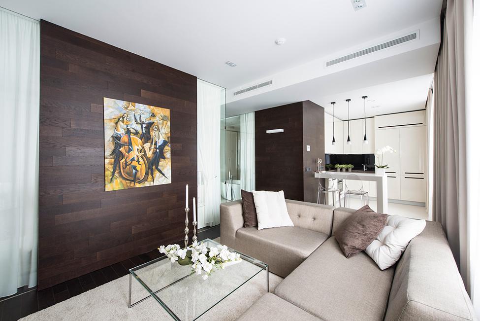 apartament-s-minimalistichen-interior-ot-aleksandra-fedorova-9g