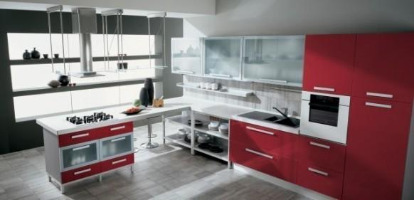 idei-za-interior-na-kuhnqta-v-cherveno-5g