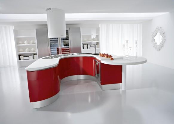 idei-za-interior-na-kuhnqta-v-cherveno-7g
