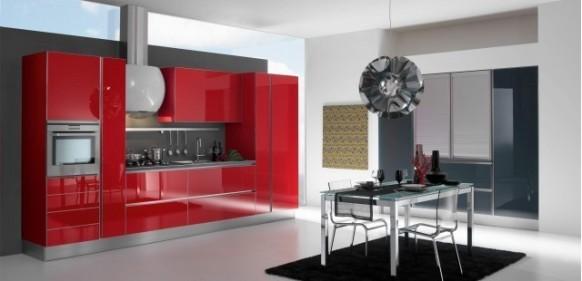 idei-za-interior-na-kuhnqta-v-cherveno-910g