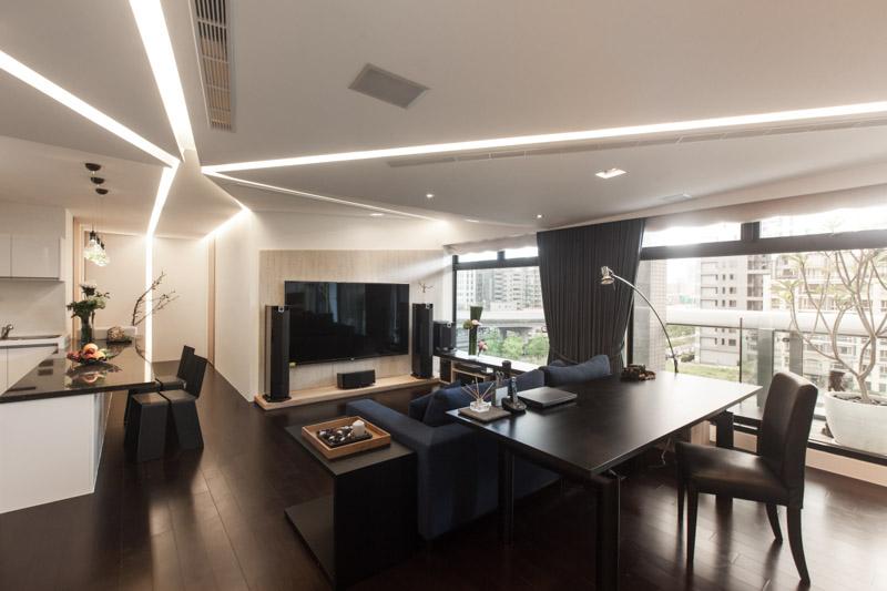 interioren-dizain-na-visoko-nivo-moderen-apartament-v-taivan-1g