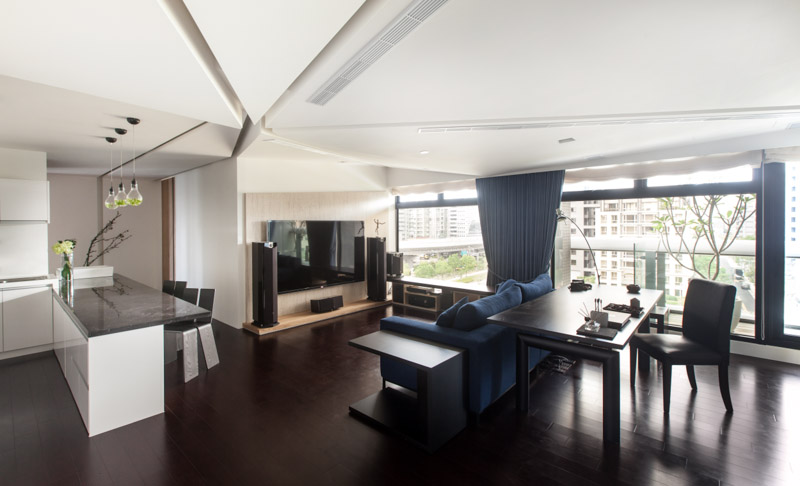 interioren-dizain-na-visoko-nivo-moderen-apartament-v-taivan-2g