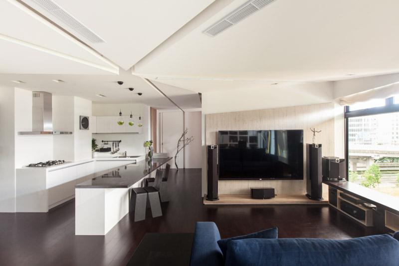 interioren-dizain-na-visoko-nivo-moderen-apartament-v-taivan-3gt