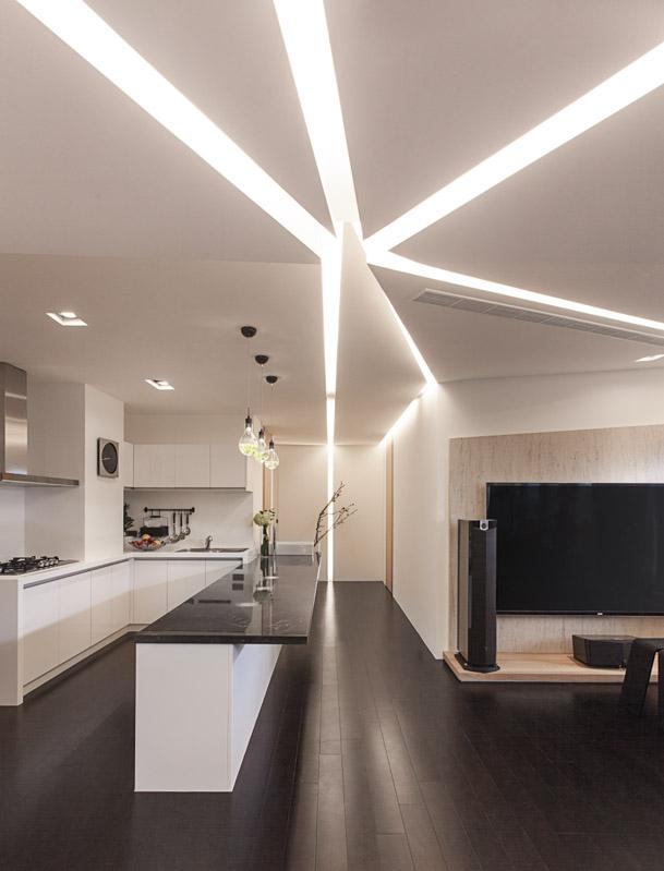 interioren-dizain-na-visoko-nivo-moderen-apartament-v-taivan-4g