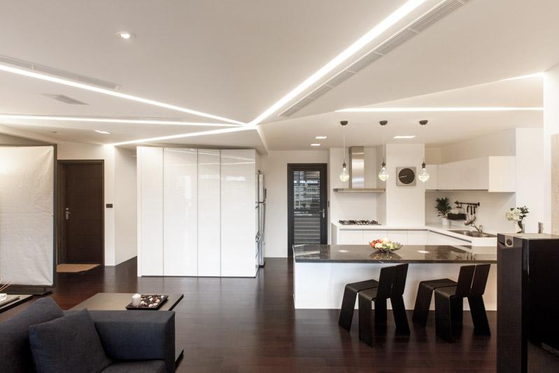 interioren-dizain-na-visoko-nivo-moderen-apartament-v-taivan-5g