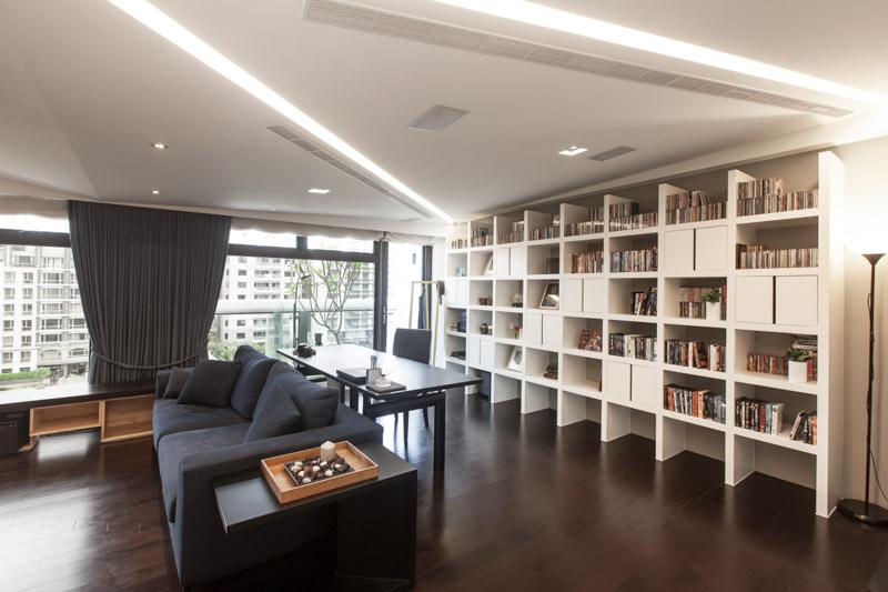 interioren-dizain-na-visoko-nivo-moderen-apartament-v-taivan-7g