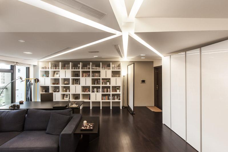 interioren-dizain-na-visoko-nivo-moderen-apartament-v-taivan-8g
