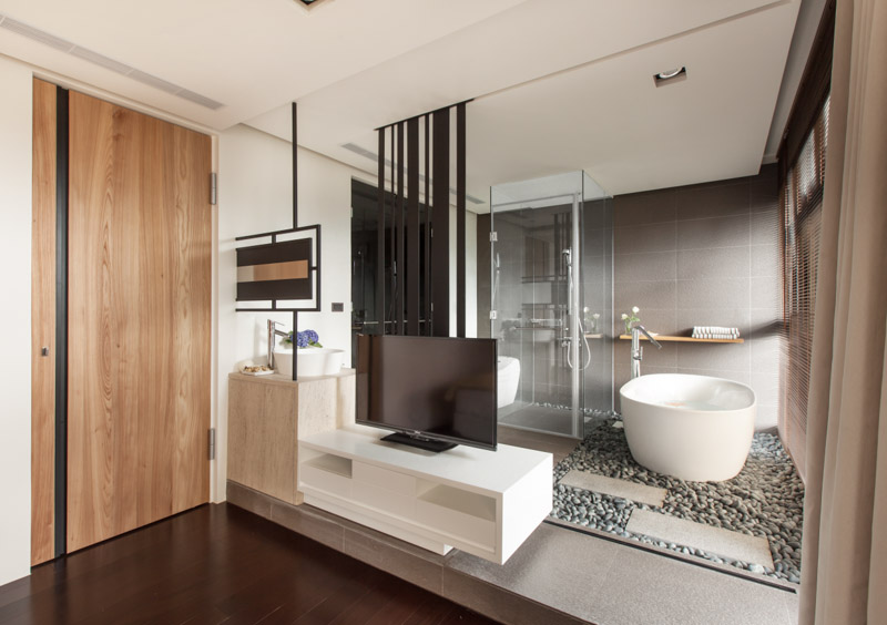 interioren-dizain-na-visoko-nivo-moderen-apartament-v-taivan-910g
