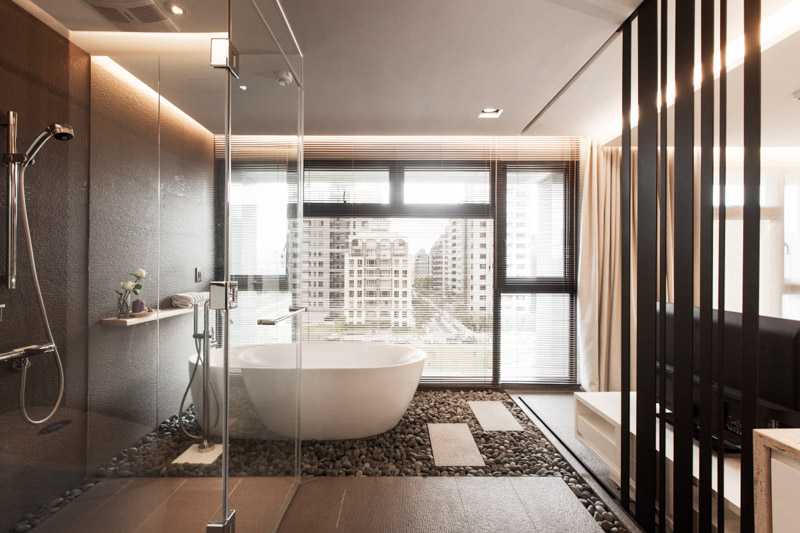 interioren-dizain-na-visoko-nivo-moderen-apartament-v-taivan-911g