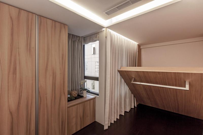 interioren-dizain-na-visoko-nivo-moderen-apartament-v-taivan-912g