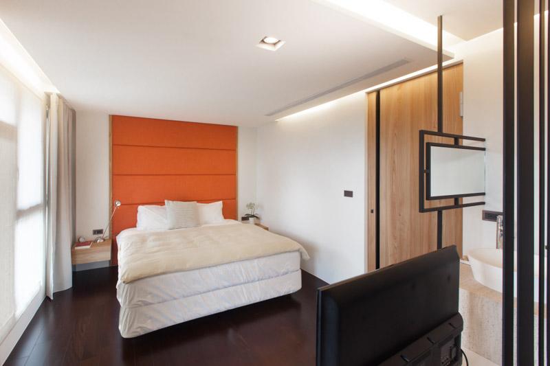 interioren-dizain-na-visoko-nivo-moderen-apartament-v-taivan-9g