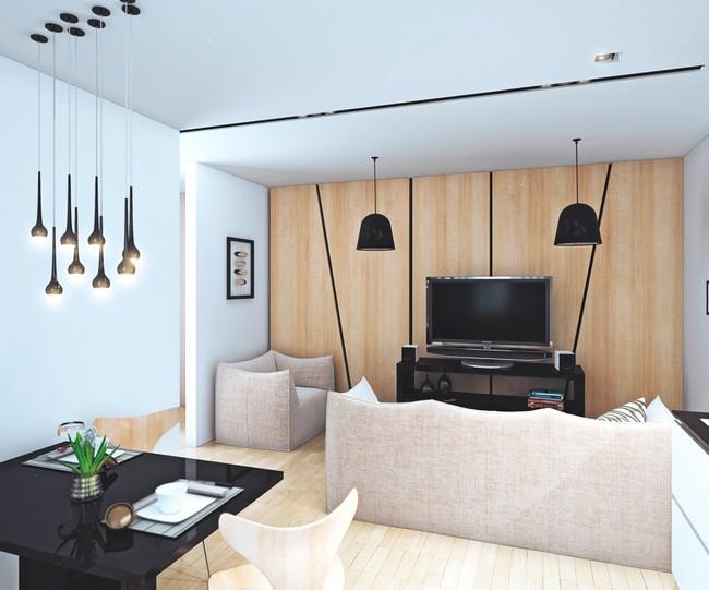 malak-apartament-s-topal-i-uiuten-interior-v-rusiq-1g