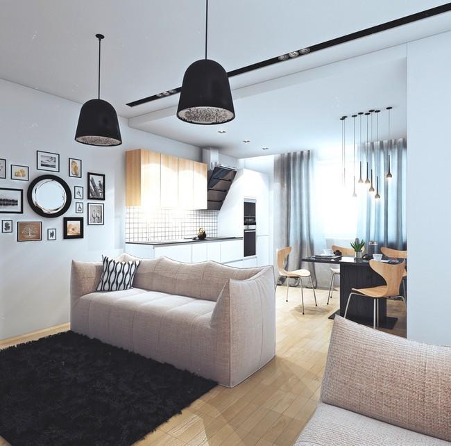 malak-apartament-s-topal-i-uiuten-interior-v-rusiq-2g