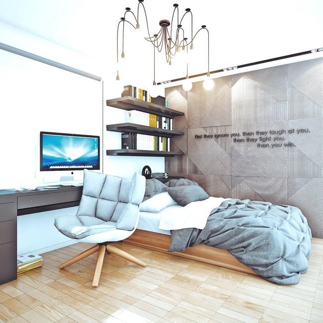 malak-apartament-s-topal-i-uiuten-interior-v-rusiq-3g