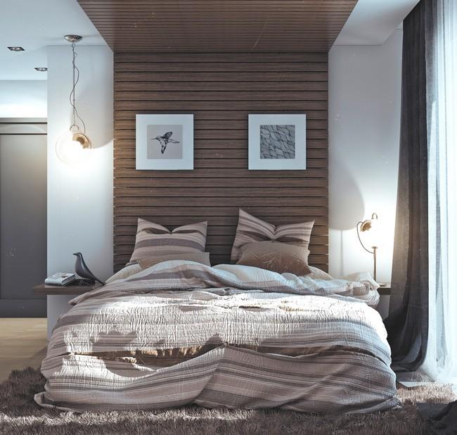 malak-apartament-s-topal-i-uiuten-interior-v-rusiq-4g