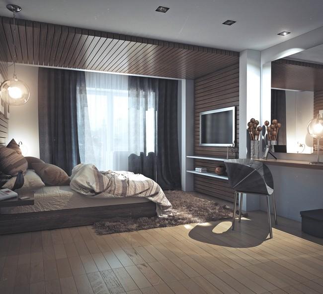 malak-apartament-s-topal-i-uiuten-interior-v-rusiq-5g