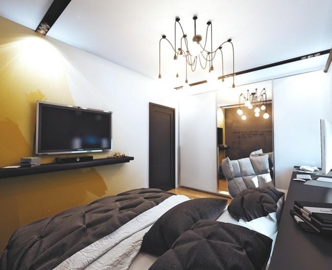 malak-apartament-s-topal-i-uiuten-interior-v-rusiq-6g