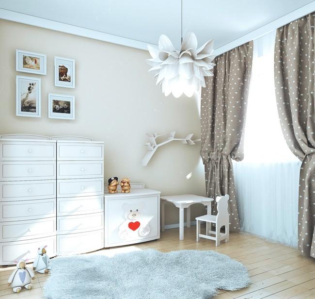 malak-apartament-s-topal-i-uiuten-interior-v-rusiq-8g