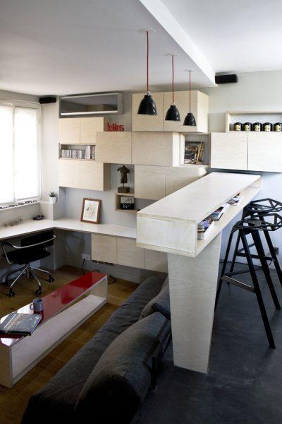 naistina-malak-apartament-16-kv-m-v-parij-sas-dobre-optimiziran-interior-1g