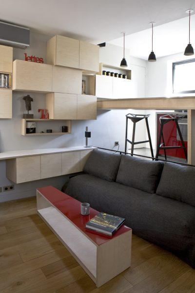naistina-malak-apartament-16-kv-m-v-parij-sas-dobre-optimiziran-interior-2g