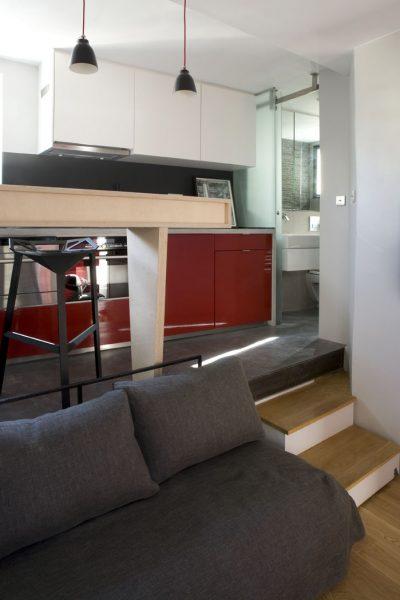 naistina-malak-apartament-16-kv-m-v-parij-sas-dobre-optimiziran-interior-3g