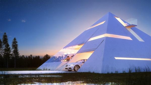 neveroqtna-kontseptsiq-na-kashta-s-formata-na-piramida-4g