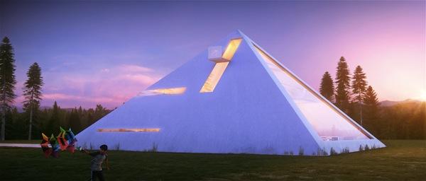 neveroqtna-kontseptsiq-na-kashta-s-formata-na-piramida-5g