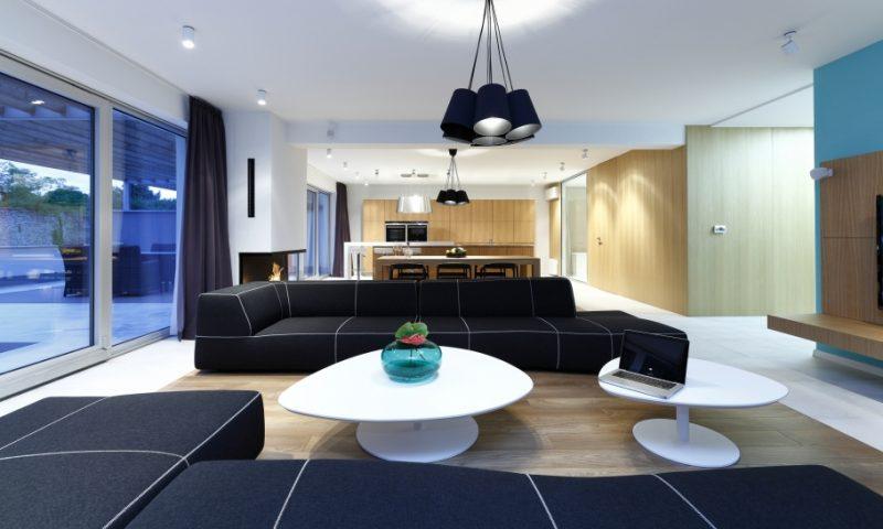prostoren-apartament-sas-moderen-i-svej-interior-v-slovakiq-1g