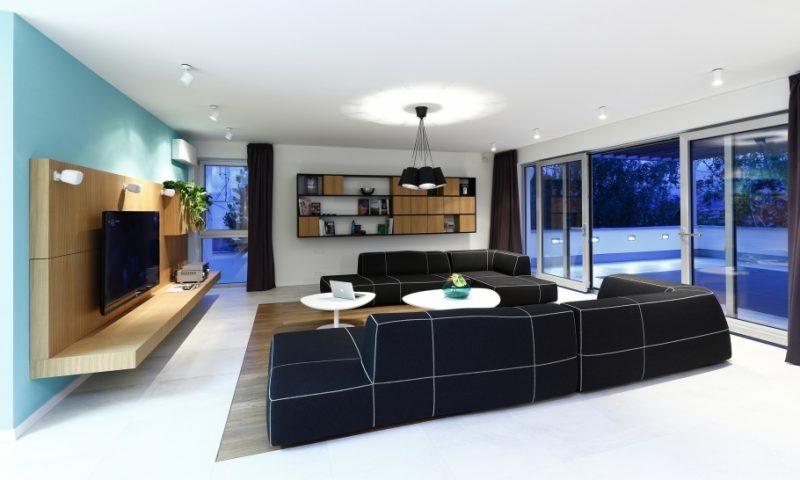 prostoren-apartament-sas-moderen-i-svej-interior-v-slovakiq-2g