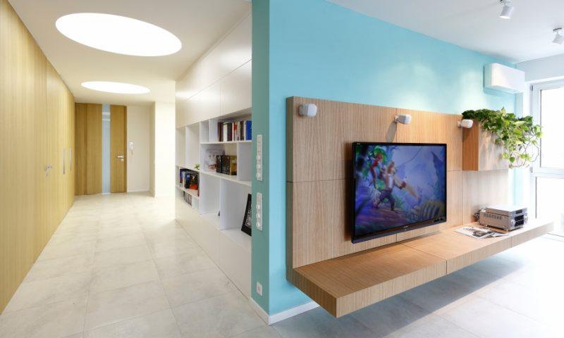 prostoren-apartament-sas-moderen-i-svej-interior-v-slovakiq-3g