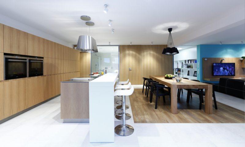 prostoren-apartament-sas-moderen-i-svej-interior-v-slovakiq-4g