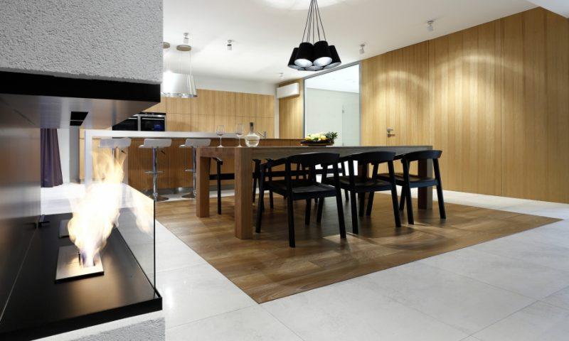 prostoren-apartament-sas-moderen-i-svej-interior-v-slovakiq-5g
