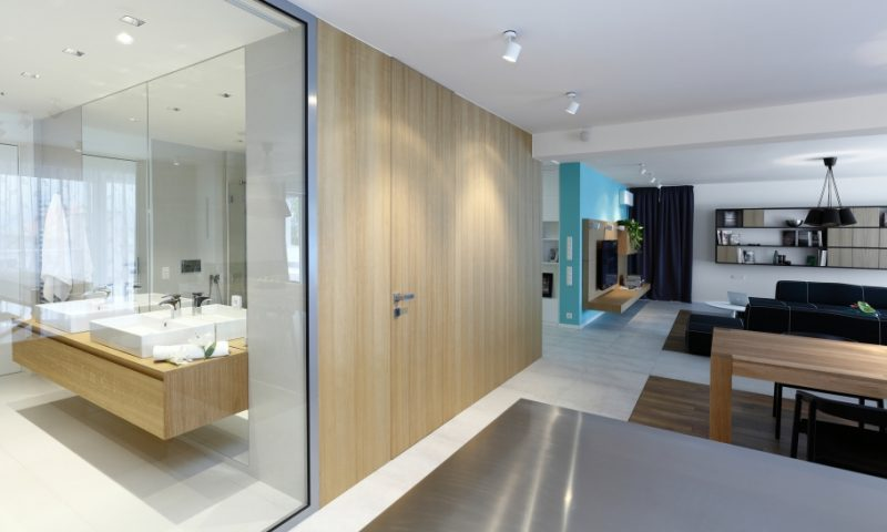 prostoren-apartament-sas-moderen-i-svej-interior-v-slovakiq-6g