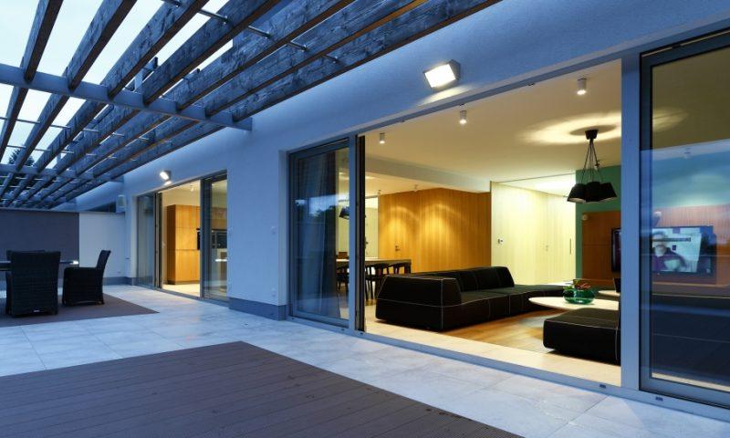prostoren-apartament-sas-moderen-i-svej-interior-v-slovakiq-7g