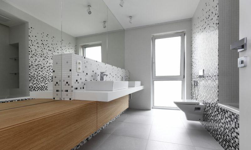 prostoren-apartament-sas-moderen-i-svej-interior-v-slovakiq-8g