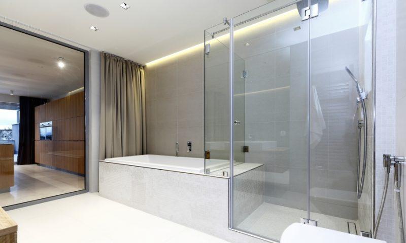 prostoren-apartament-sas-moderen-i-svej-interior-v-slovakiq-910g
