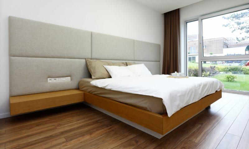 prostoren-apartament-sas-moderen-i-svej-interior-v-slovakiq-911g