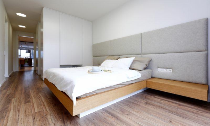 prostoren-apartament-sas-moderen-i-svej-interior-v-slovakiq-912g