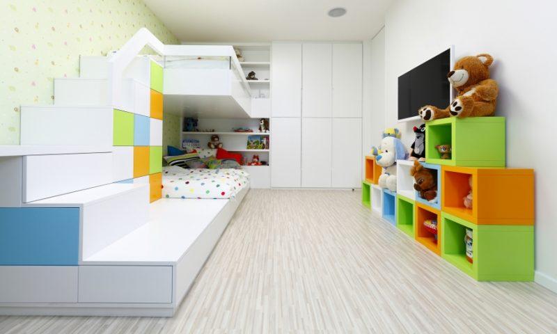 prostoren-apartament-sas-moderen-i-svej-interior-v-slovakiq-913g
