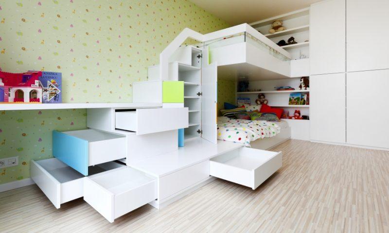 prostoren-apartament-sas-moderen-i-svej-interior-v-slovakiq-914g