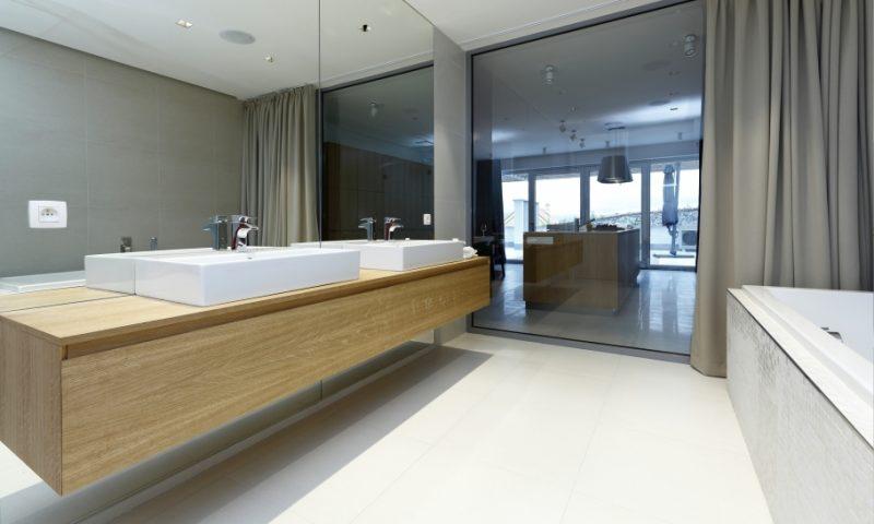 prostoren-apartament-sas-moderen-i-svej-interior-v-slovakiq-9g