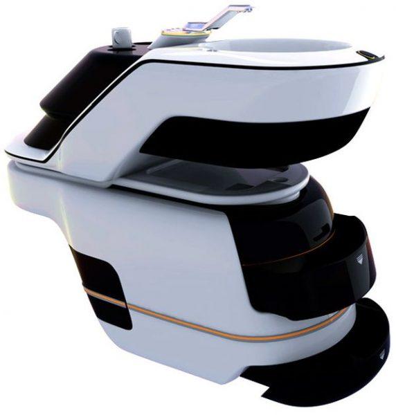 toaletnata-na-badeshteto-3g