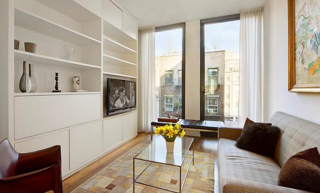 vijte-kak-izglejda-apartamenta-na-riki-martin-v-niu-iork-3g